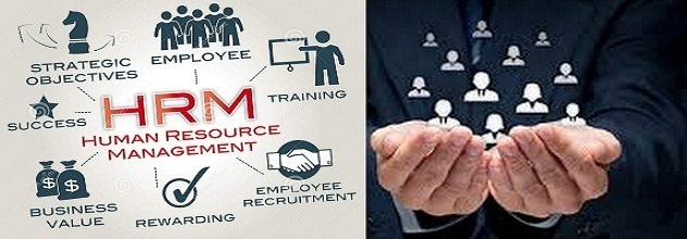 Employees Management Software